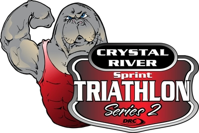 Crystal River Triathlon Series - Sprint #2