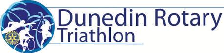 Dunedin Rotary Triathlon