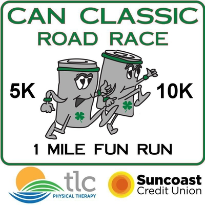 Citrus County School Calendar.Citrus County Blessings Can Classic 5k 10k Event Profile