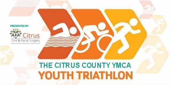 YMCA Youth Triathlon