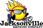 Jacksonville Running Company a DRC Sports Sponsor