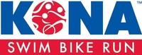 Kona Swim Bike Run a DRC Sports Sponsor