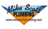Mike Scott Plumbing a DRC Sports Sponsor