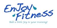 EnJoy Fitness a DRC Sports Sponsor